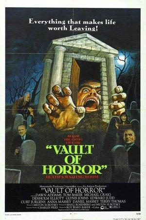 Vault of Horror