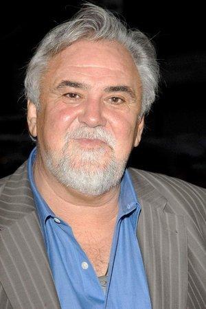 Rod Hardy
