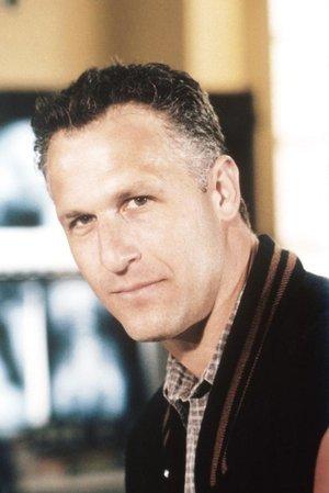 Rick Rossovich