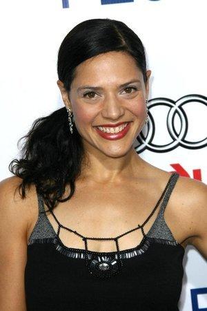 Monique Gabriela Curnen
