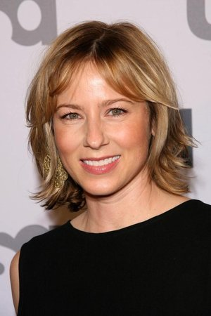 Traylor Howard