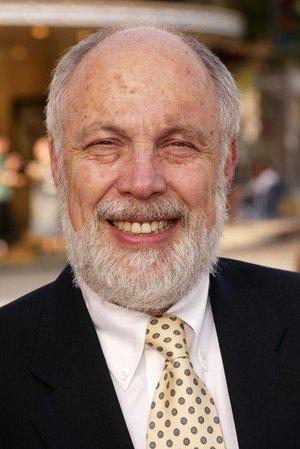 Jeremy Leven