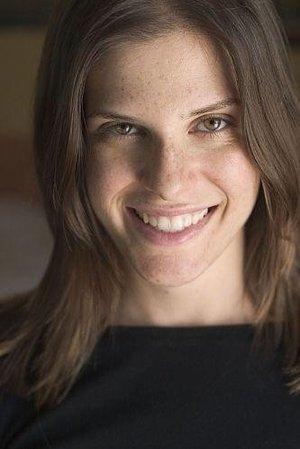 Jennie Frankel Frisbie