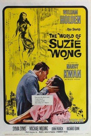 World of Suzie Wong