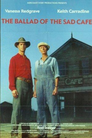 Ballad of the Sad Cafe