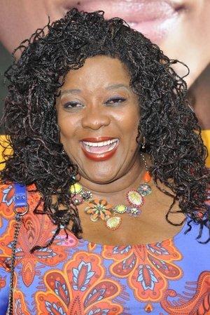 Loretta Devine