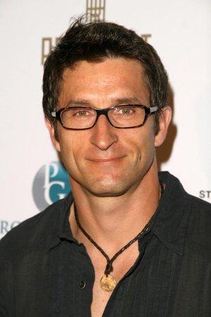 Jonathan LaPaglia