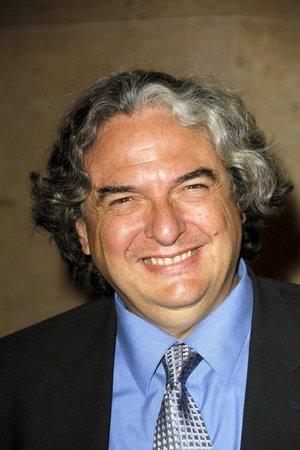 Gregory Nava