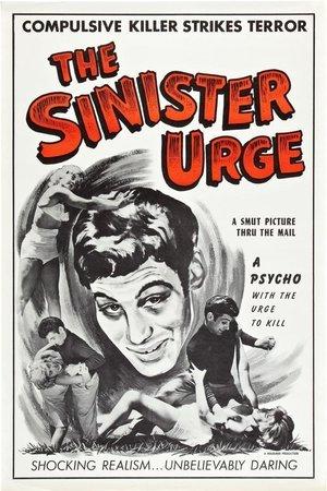 Sinister Urge