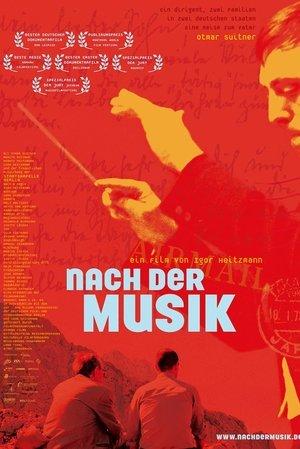 Nach Der Music