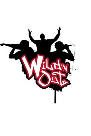 Nick Cannon Presents Wild 'n' Out