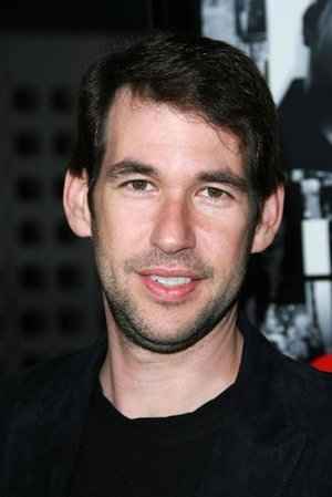 Doug Ellin