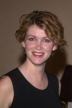 Allison Smith