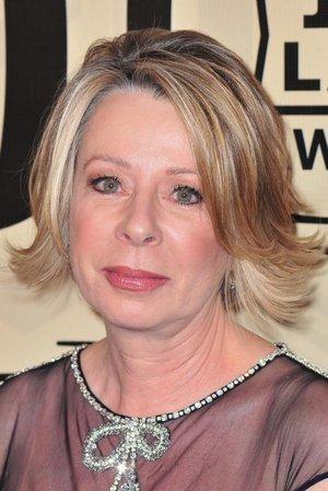 Diane English