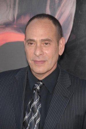 Nestor Serrano