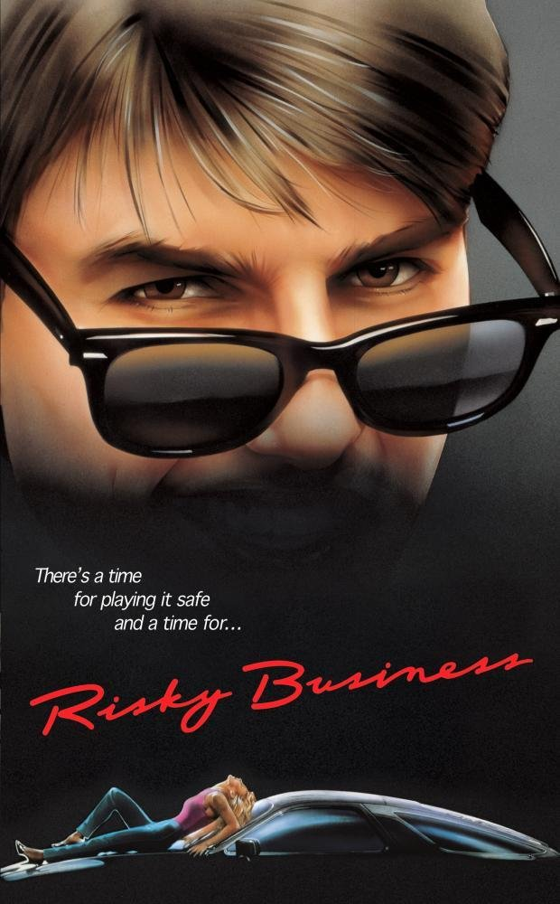 Risky Business
