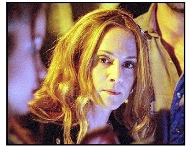 "Holly Hunter in ""Thirteen"""